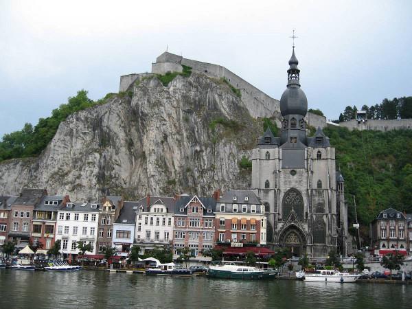Резултат с изображение за Белгия